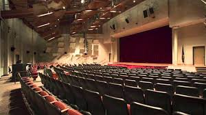 home theater sound panels rules for placement of acoustic panels in a theater room