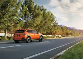 subaru xv off road new subaru xv for sale perth xv price and specs australia