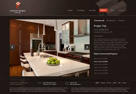 Best Interior Design Photography Interior Design Sites Home - Home design sites