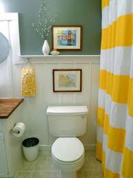 grey bathroom decorating ideas bathroom design yellow gray bathroom decor ideas yellow and realie