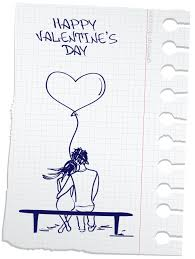 Valentines Day Quotes by Valentine U0027s Day Quotes For Him Love Message Ecards