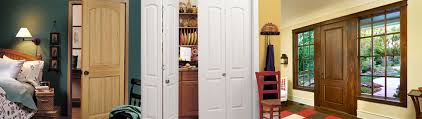 interior u0026 exterior doors interior doors by j and j