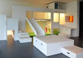 innen architektur kita architektur innenarchitektur möbeldesign gestaltung lpdm