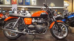 bonneville speedmaster motorcycles for sale