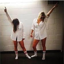 Anatomy Halloween Costumes Greys Anatomy Homecoming Week U2026 Greys Anatomy
