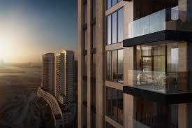 aldar aldar properties and development abu dhabi
