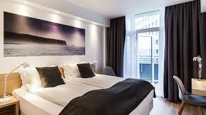 storm hotel by keahotels in reykjavik best hotel rates vossy