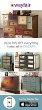 Happy Home Designer Furniture Unlock 1140 Best Dream Home And Location Images On Pinterest Home