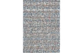 how big should my area rug be 8 u0027x10 u0027 rugs living spaces