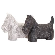 imax worldwide home decorative figurines fetch dog statuaries