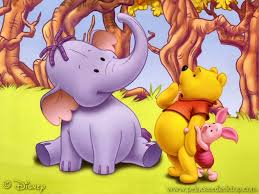 winnie the pooh wallpaper winnie the pooh pooh hd wallpapers