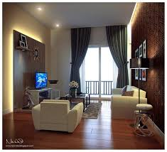 apartments sporty bachelor pad ideas for home design ideas with surprising living room ideas for men images best image engine