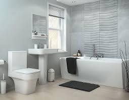 design your bathroom bathrooms torrente contractor inc