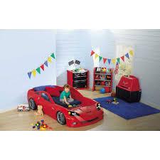 Barbie Kitchen Set For Kids Little Boys Bedroom Set Moncler Factory Outlets Com