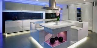 wonderful kitchen design edinburgh part 2 kitchen design