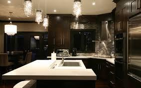 look book elite kitchen bath