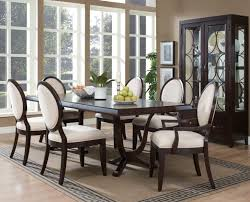 Formal Dining Room Furniture Sets Remarkable Formal Dining Room Table Set Up And Chairs Tables