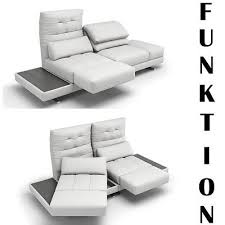 funktions sofa sofas mit funktion collection on ebay