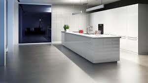 how to cut ceramic tile around kitchen cabinets how to cut ceramic tiles a few tips to make the interior