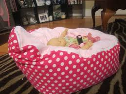 Hello Kitty Toddler Sofa Baby Bash Event Review Bayb Brand Baby Bean Bag Chair Super