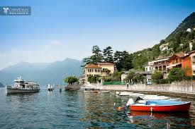 Lake Como Italy Map Luxury Hotel For Sale On Lake Como