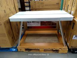 desk costco computer desk throughout voguish desks walmart in