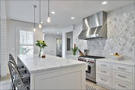 Vintage Kitchen Lighting Ideas - kitchen awesome farmhouse kitchen ceiling lights farmhouse