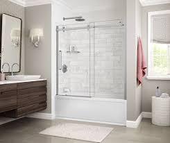 utile shower wall panels maax maax
