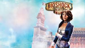 bioshock infinite trophy guide