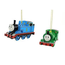 82 best the tank engine images on the