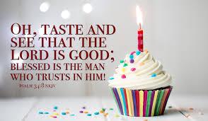 trust him psalm 34 8 ecard free facebook ecards greeting