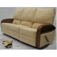 classic rattan bodega bay recliners patiosusa com