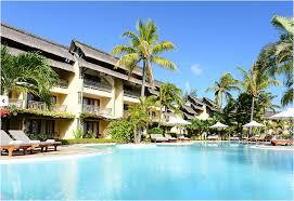 hotel veranda mauritius veranda paul et virginie dans vos agences de voyages delgrange voyages