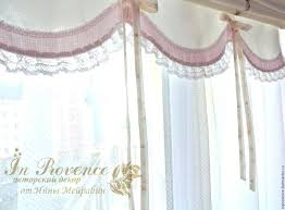 Balloon Curtains For Bedroom Balloon Curtains For Bedroom Size Of Shabby Chic Curtains