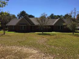 mendenhall homes for sale search results find jackson area homes