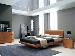 modern bedroom decor contemporary bedrooms decorating ideas