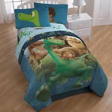 Dinosaur Bedroom Furniture by Good Dinosaur