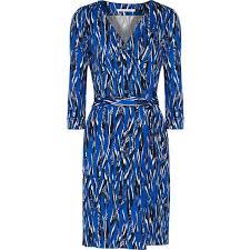wrap around best 25 wrap around dress ideas on wrap maxi