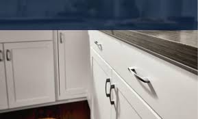 kitchen sink base cabinets sale kitchen cabinetry