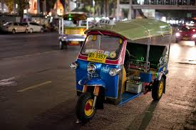 philippine motorcycle taxi go exploring the world of transportation
