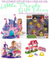 161 best best toys for 2 year old girls images on pinterest baby