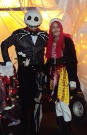 Tucson Parade Of Lights 60 Best Tucson All Souls Procession 2014 Images On Pinterest