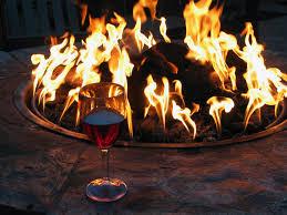 Home Decor Savannah Ga Home Decor Beautiful Backyard Fire Pit Outdoor Fire Best