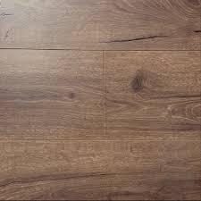sunset 8mm laminate flooring by republic the flooring