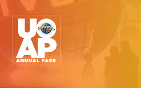 halloween horror nights with annual pass new universal orlando annual pass prices and benefits