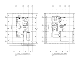 Standard Size Of Master Bedroom In Meters Santa Emilia B Classic Sta Lucia Homes