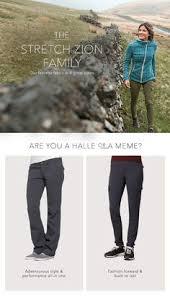 Meme Pants - meme pant meme hiking and clothes