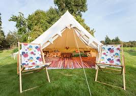 arabian tents arabian tent company gling wedding guest c accommodation