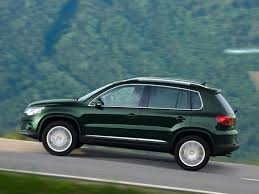 tiguan volkswagen 2012 2012 volkswagen tiguan price photos reviews u0026 features