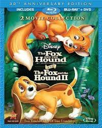 amazon dvd and blu ray black friday 42 best disney blu ray movie collection images on pinterest